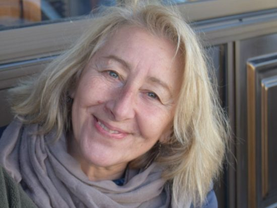 Dolores Mayans - (Mallorca) -Programa de alimentación saludable