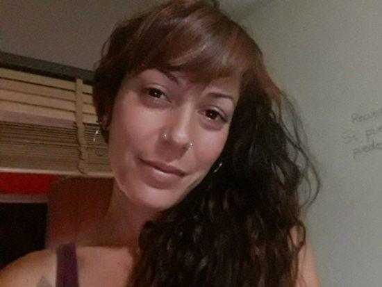 Laura - (Tenerife) - Programa de alimentación saludable
