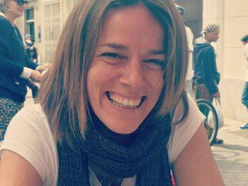 Miriam - (Lanzarote) - Programa de alimentación saludable