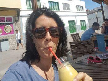 Sioni - (Lanzarote) - Asesoramientos y talleres de alimentación saludable