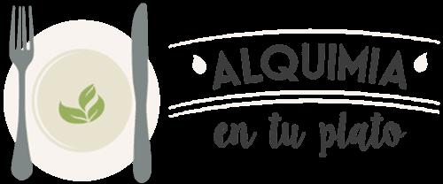Alquimia en tu plato