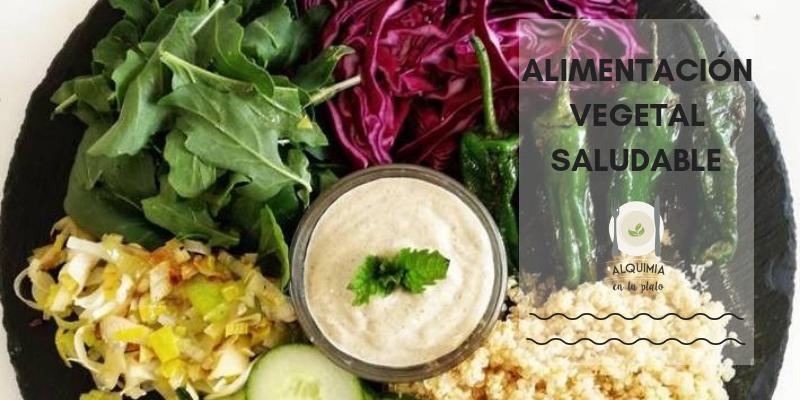 Cocina_vegetal_alquimiaentuplato